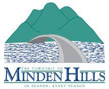 Township of Minden Hills